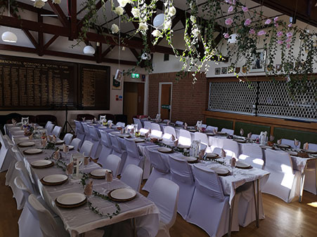 venue-dressed-for-wedding-reception-small